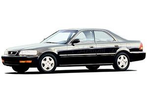 Acura TL (1995-1998)