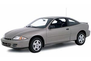 Chevrolet Cavalier (1995-2005)