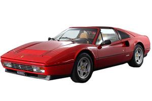 Ferrari 328 (1986-1989)