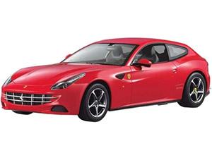 Ferrari FF (2011-2016)