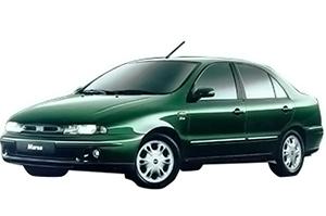 Fiat Marea (1997-2002)