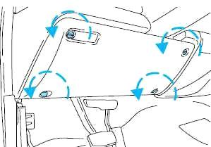 Ford Excursion 1999 2005 Fuse Diagram Fusecheck Com