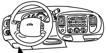 Ford F150 1997 2004 Fuse Diagram Fusecheck Com