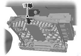 Ford Galaxy and S-Max (2006-2015) Fuse Diagram • FuseCheck.com | Ford S Max Central Fuse Box |  | Fuse box
