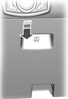 Ford Ranger T6 (2011-2018) Fuse Diagram • FuseCheck.com | Ford Ranger Fuse Box Cover |  | Fuse box