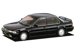 Honda Accord (1990-1993)