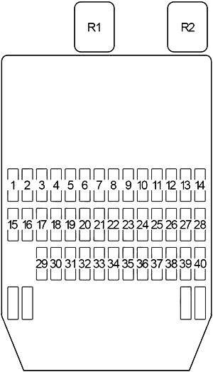 Infiniti Q45  1997