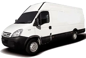 Iveco Daily IV (2006-2011)