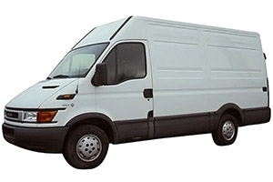 Iveco Daily III (2000-2006)