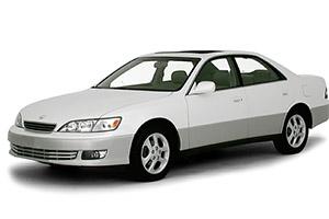 Lexus ES 300 (XV20) (1996-2001)
