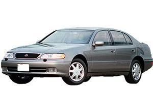 Lexus GS 300 (S140) (1991-1997)