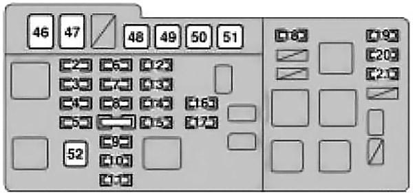 Lexus Rx 300  Xu10   1999
