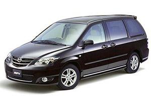 Mazda Fuse Box Diagrams Fusecheck Com
