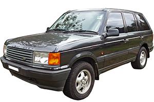 Range Rover (P38A) (1994-2002)
