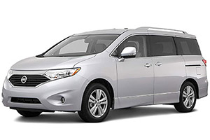 2011 Nissan Quest Fuse Diagram Gota Wiring Diagram