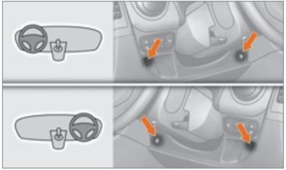 Passenger Compartment Fuse Box Location