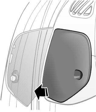 Saab 9 5 1997 2009 Fuse Diagram Fusecheck Com