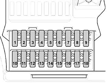 images?q=tbn:ANd9GcQh_l3eQ5xwiPy07kGEXjmjgmBKBRB7H2mRxCGhv1tFWg5c_mWT 2011 Vw Jetta Fuse Diagram Cigarette Lighter