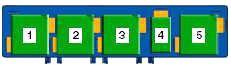 Relay Block 2