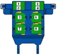 Relay Block 3