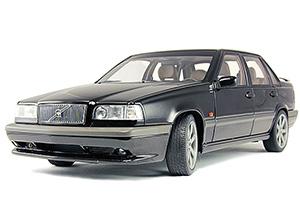 Volvo 850 (1993-1997)